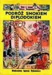 Podroz-smokiem-Diplodokiem-Mlodziezowa-A