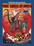 Podróż smokiem Diplodokiem (reedycja)