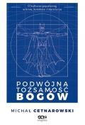 Podwojna-tozsamosc-bogow-n46327.jpg