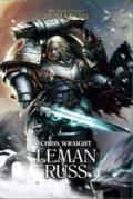 Podwójne uderzenie Warhammera 40k