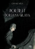 Podziwiaj Portret Doriana Graya