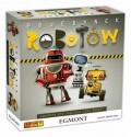 Pojedynek-robotow-n37580.jpg