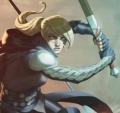 Pokazano materiał zza kulis produkcji Dragon Age 4