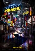 Pokmon-Detektyw-Pikachu-n50203.jpg