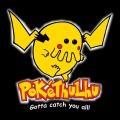 Pokéthulhu I: Zasady Gry