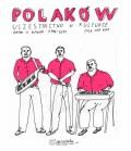 Polaków uczestnictwo w kulturze. Raport z badań 1996-2012