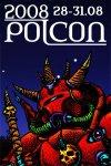 Polcon-2008-n6527.jpg