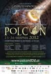 Polcon 2012