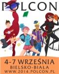 Polcon-2014-n40436.jpg