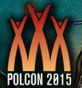 Polcon-2015-n43513.jpg