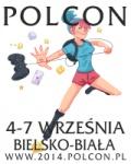 Polcon zyskał opiekuna cosplay i ważnego sponsora