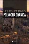 Polnocna-granica-e-book-n40233.jpg