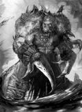 Północne legendy