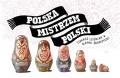 Polska-Mistrzem-Polski-n48834.jpg