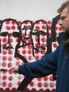 Polska dla wszystkich: Akcja billboardowa