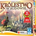 Polska edycja Kingdom Builder