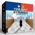 Polska edycja Twilight Struggle – Zimna Wojna 1945–89 w kwietniu