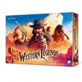 Polska instrukcja do Western Legends