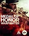 Polski zwiastun Medal of Honor: Warfighter