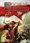 Polskie Imperium: Od Krzyżaków do Potopu - wydarzenia i jednostki