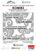 Polsko-czeski wernisaż