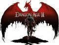 Polter Gra – Dragon Age II
