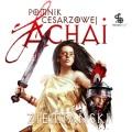 Pomnik-cesarzowej-Achai-t5-audiobook-n50