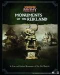 Pomniki Reiklandu