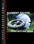 Pomoc z sektora Clement