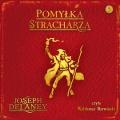 Pomylka-Stracharza-audiobook-n50906.jpg