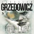 Popiol-i-kurz-audiobook-n46168.jpg