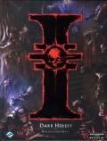 Poprawiona karta osiągnięć do Dark Heresy