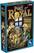 Port-Royal-Rozszerzenie-n48222.jpg