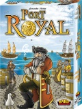 Port-Royal-n43337.jpg