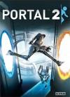 Portal 2 na podzielonym ekranie