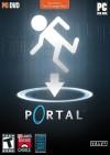 Portal 2 opóźniony