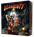 Portal Games ogłasza Diamenty