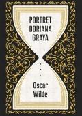 Portret Doriana Graya w wersji nieocenzurowanej zapowiedziany