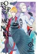 Posepny-Mononokean-09-n46806.jpg