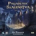 Posiadlosc-Szalenstwa-II-edycja--Za-prog