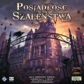 Posiadlosc-Szalenstwa-II-edycja-n49539.j