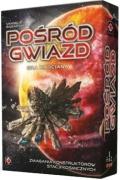 Posrod-Gwiazd-n40897.jpg