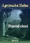Posrod-cieni-e-book-n33816.jpg