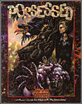 Possessed-A-Players-Guide-n25261.jpg