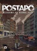 Postapo-1-Nienormalna-normalnosc-n38975.