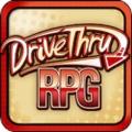 Postapokaliptyczna wyprzedaż w DriveThruRPG