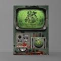 Postęp prac nad drugą edycją Afterbomb Madness