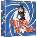Potega-slowa-n51618.jpg