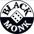 Potrójna przedsprzedaż Black Monk Games