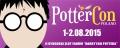 PotterCon-Poland-2015-n42998.jpg